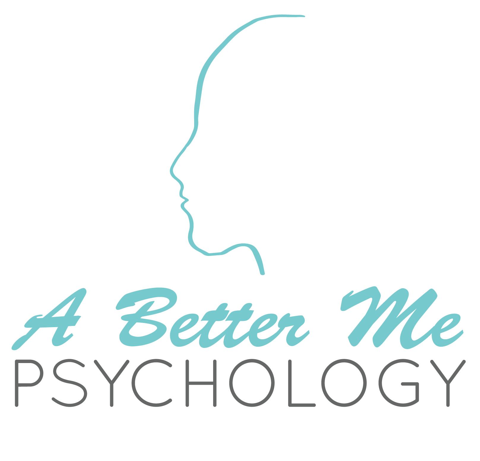 A Better Me Psychology